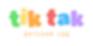 TikTak_logo_original_RU.png