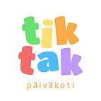 TikTak_logo_original_nelio.jpg