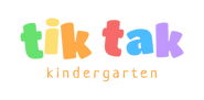 TikTak_logo_original_EN.png