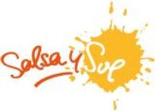 SalsaySol_LOGO_RZ-small.jpg