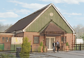 Preston_candover_village_hall.png