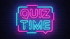 skynews-quiz-time_4458210.jpg
