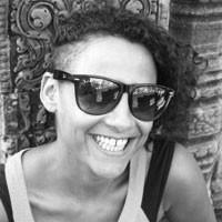 Chantelle Lindo-Davies