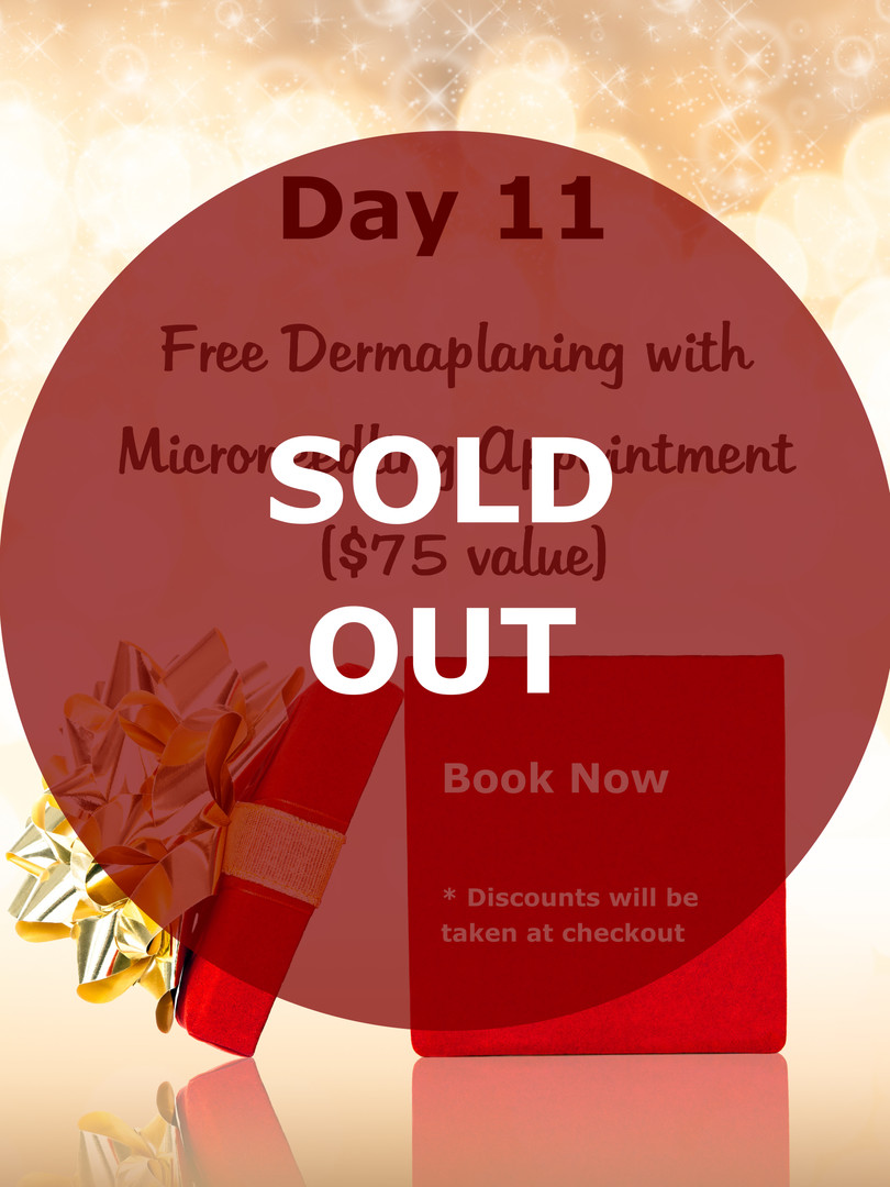 Day 11 Sold Out.jpg