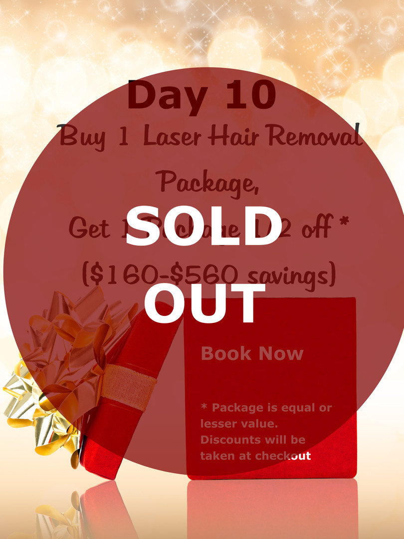 Day 10 Sold Out - Copy.jpg