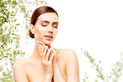 beauty-skin-care-and-face-makeup-woman-s