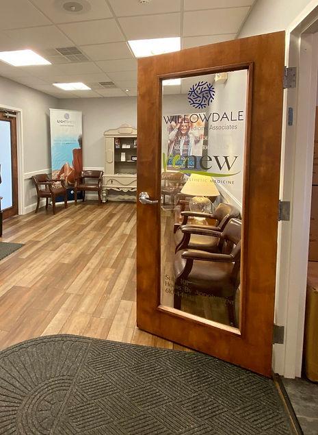 renew office photo.jpg