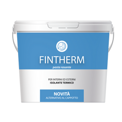 pack_fintherm