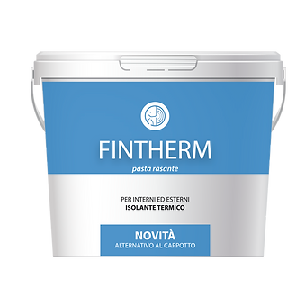 pack fintherm