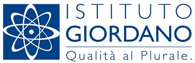 Certificazione Finplast Istituto Giordano