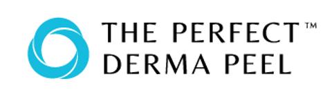 Perfect Derma Peel logo.png