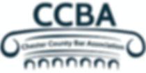CCBA LOGO - 2016.jpg