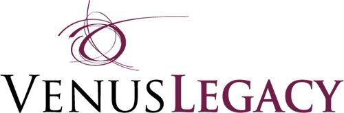 Venus Legacy logo (1).jpg