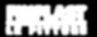 Logo Finplast
