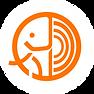 Finplast symbol