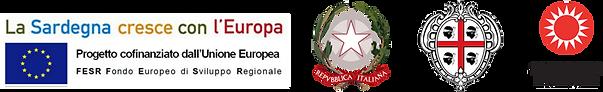 Progetto Finanziato Sardegna Ricerche