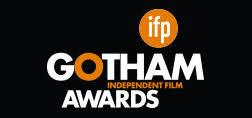 Gotham Awards Honors WIP Members