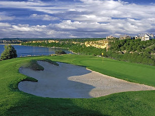 18-hole-course.jpg