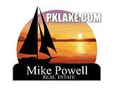 LogoPKLake7 (3).jpg