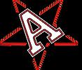 allstar logo 76067.png