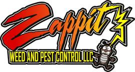 Zappit Logo.jpeg (1).jpg
