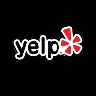 yelp-logo.webp
