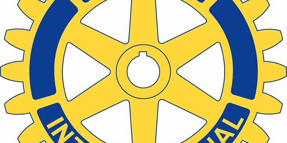 Rotary {More info. Soon}