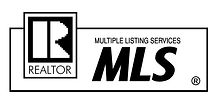 realtor-and-mls-logo.jpg