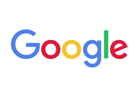 google2.0_edited.png