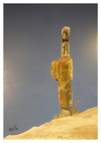 Cactus erectus.JPG