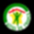 GDF_nouveau_logo_detroure.png