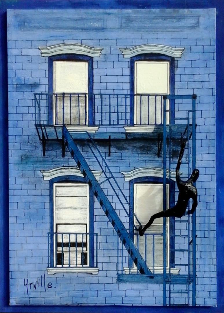 Brooklyn bleu N_130x100.jpg