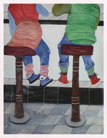 Les Casse-pieds n°3.jpg