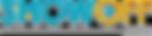 3D showoff logo.png