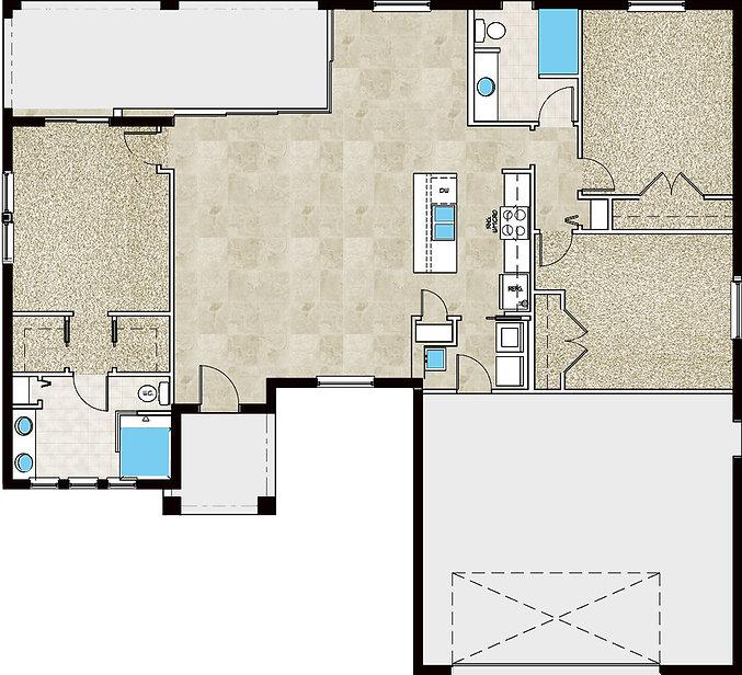 floorbreaks2.jpg