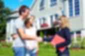 Buy_Home_Dallas_Fort_Worth.jpg