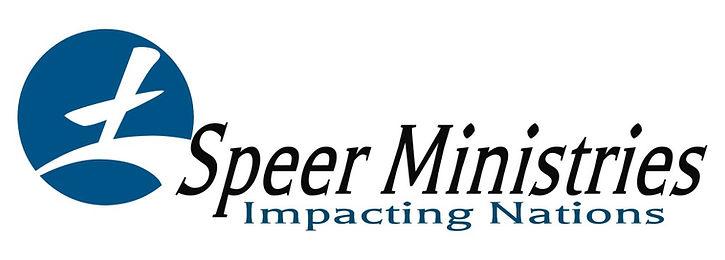 speer ministry logo jpg.jpg