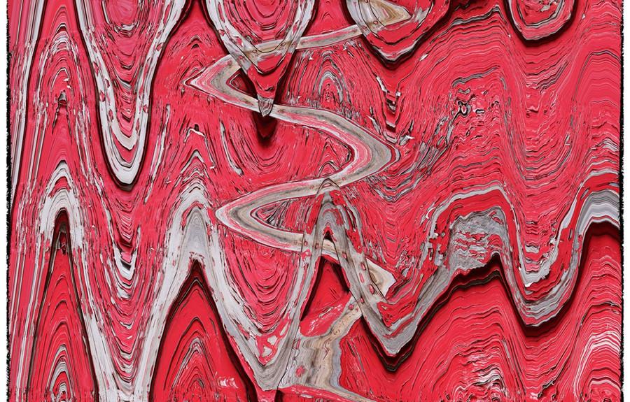 Synchrony by John Deaton