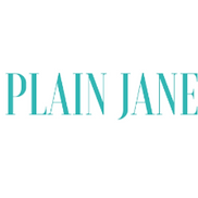 NS2NhWQQt6AI2Q9HPrCw_plain jane logo.png