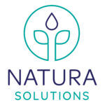 Natura-Full-Colour-150x150.jpg