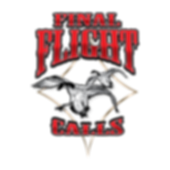 Final Flight_Logo_No Background Color_RE