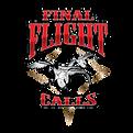 Final Flight_Logo_No Background Color_RE