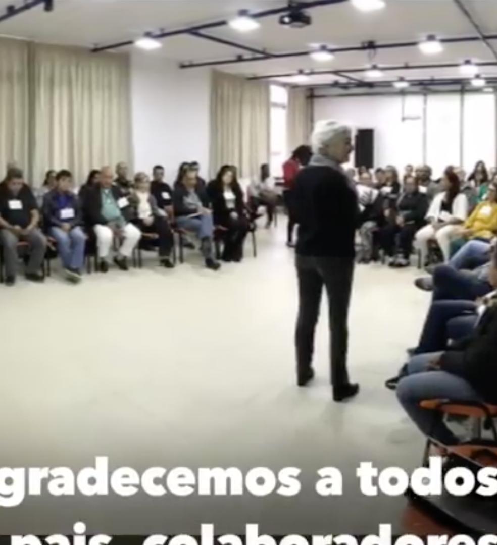 OAT_reunião_mensal__junho_2018_1.png