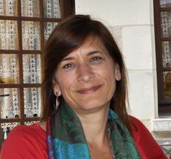 Antonieta Porto