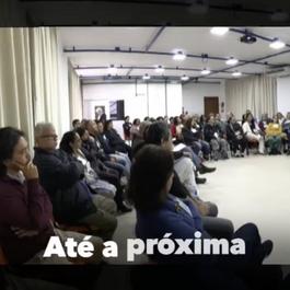 OAT_reunião_mensal__junho_2018_5.png