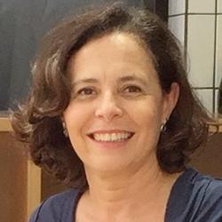 Maria Rita A Lovro