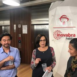 Workshop Inovabra