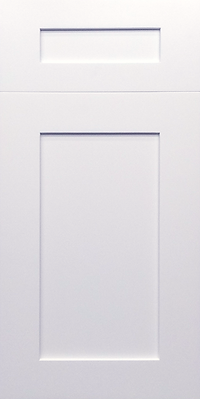 Ice-White_DEC_400 (1).png