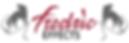 fredric-effects-logo-v5.png