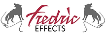 fredric-effects-logo-v5.png